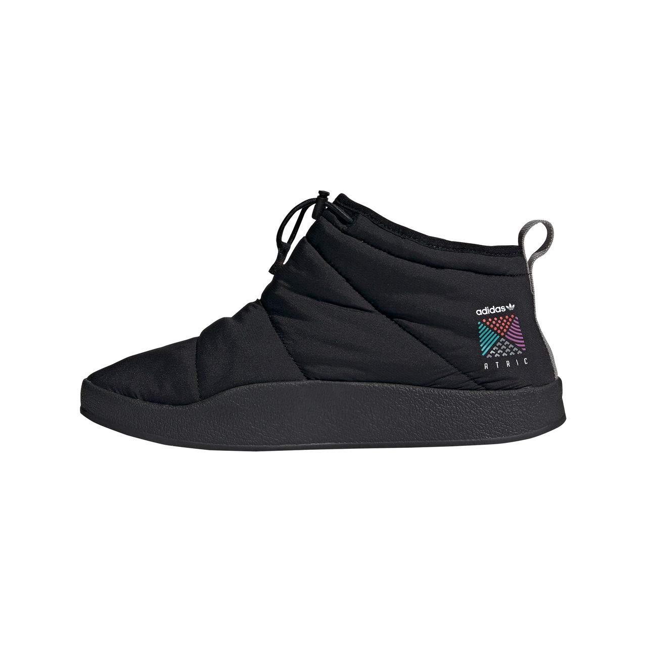 Adidas Adilette Prima - cschwarz eneink lgrani lgrani lgrani 040a43