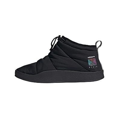 adidas - Trainers - Adilette Prima Core - Black  Amazon.co.uk  Shoes ... 9ea0c0476