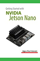 Getting Started With NVIDIA Jetson Nano (English