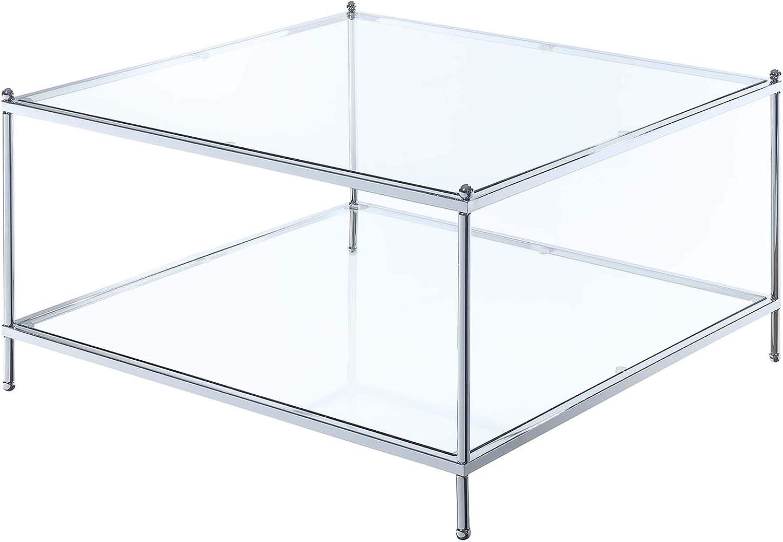 Container Vogue CF040/Deckel f/ür quadratische 1,5/l-3.5/L rot