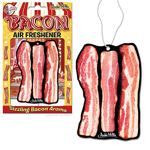 accoutrements-bacon-air-freshener