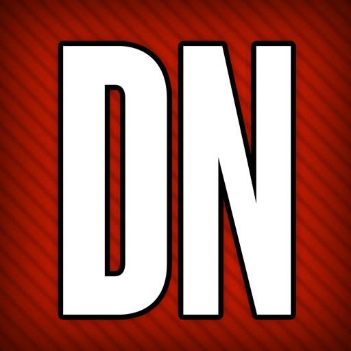 Philadelphia Dailynews Replica