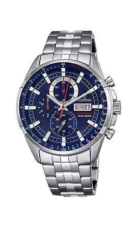 Herren Chronograph Sonstige Russische Uhren