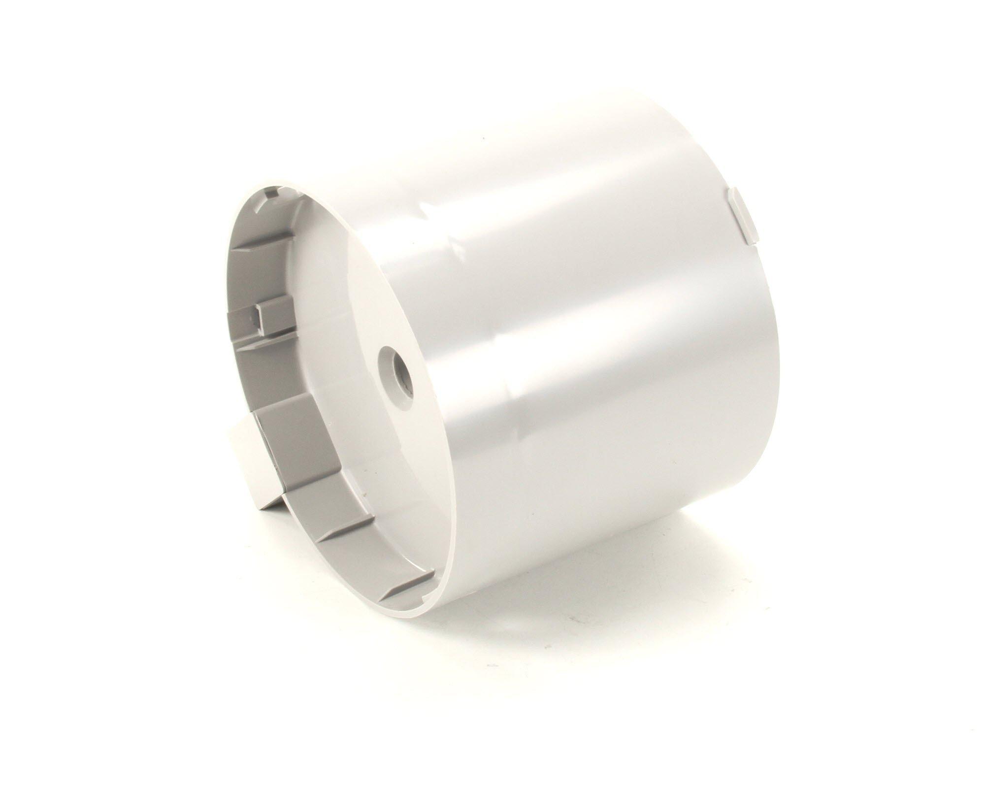 Robot Coupe 39370 Plastic Bowl