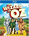 Cover Image for 'The Wizard of Oz: 75th Anniversary Edition'