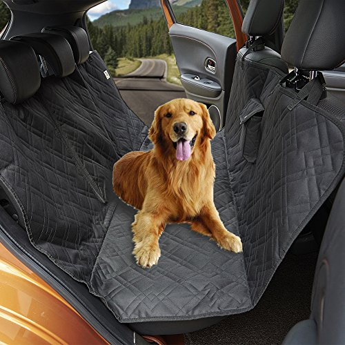 top 10 best dog car seats for small dogs center console best of 2018 reviews no place called. Black Bedroom Furniture Sets. Home Design Ideas