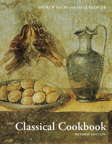 The Classical Cookbook: Revised Edition