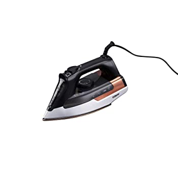 Conair Extreme Steam Pro Steam Clothing Iron