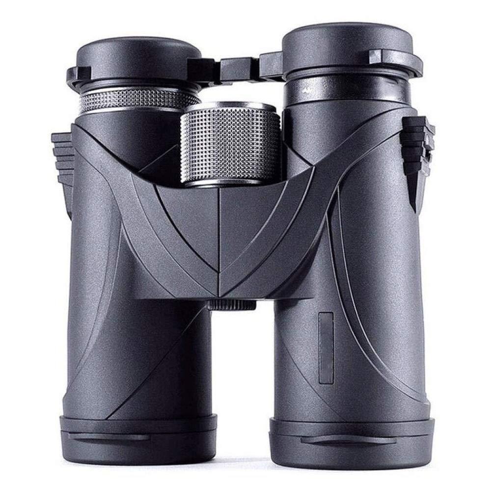 2019公式店舗 YFFSS B07QRSSWKF 大人のための10x42強力な双眼鏡 YFFSS、バードウォッチングを見るための丈夫でクリアなフルサイズの双眼鏡サッカーサファリ観光登山ハイライトナイトビジョンのあるハイキング走行スポーツ B07QRSSWKF, ツルイムラ:a608860c --- ballyshannonshow.com