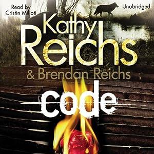 Code Audiobook