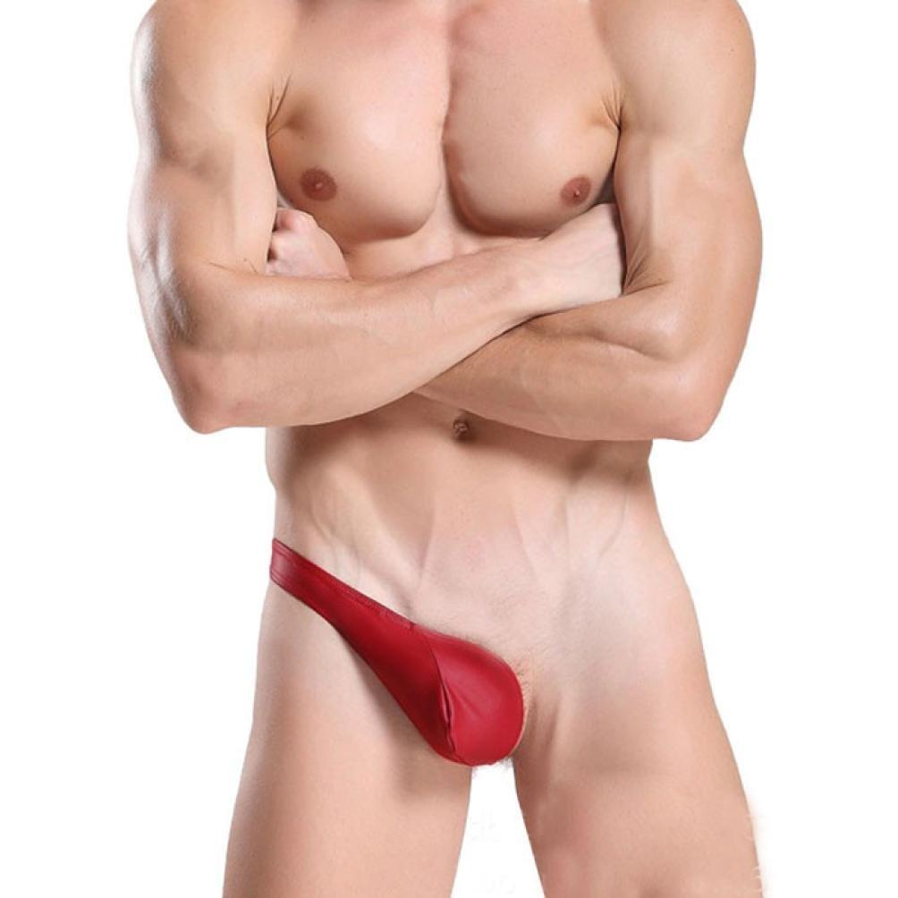 blogger.com: Smiffys Officially Licensed Borat Mankini: Clothing