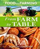 From Farm to Table (Food and Farming)