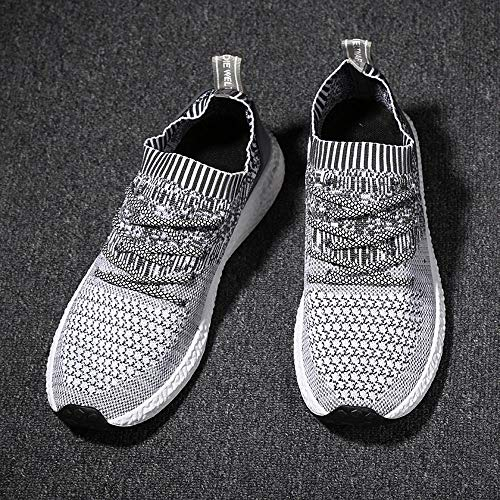 Gris Gym Sport Entraînement Jogging Fitness Compétition Athlétique Chaussures Trail Casual Running Course Multisports Baskets Randonnée Outdoor Electri ta7Szw4xxq