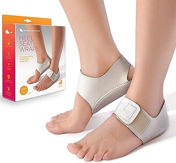 Celebrity Feet: Wale Nike Air Max 247