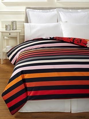 sonia rykiel maison voga italia donne uomini e la moda per bambini e accessori e prodotti. Black Bedroom Furniture Sets. Home Design Ideas