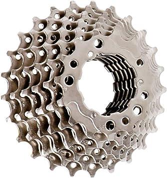 perfeclan Rueda Libre de Bicicleta Pieza de Engranaje del Cassette ...