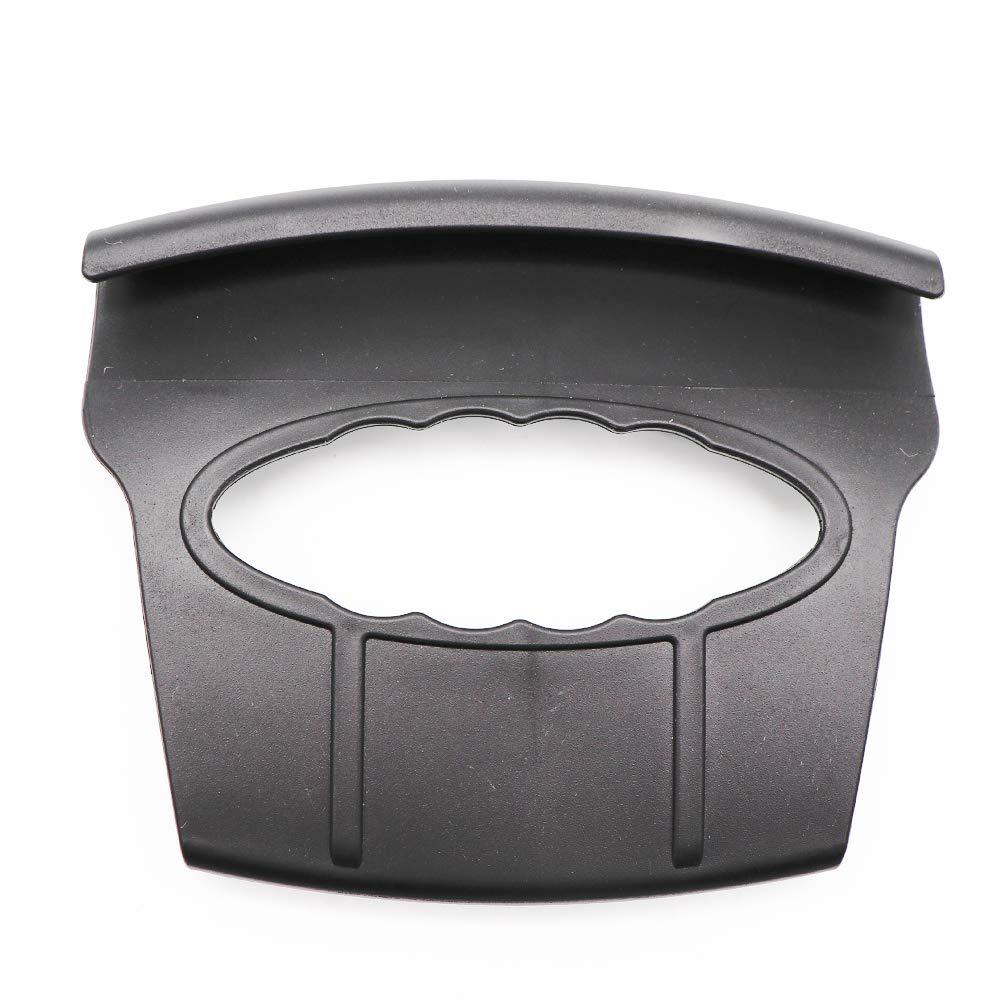 KIPA Pack-3 Rim Protectors Shields Guards Tire Change Rim Protector for Motorcycle Pit Dirt Bike ATV Quad Universal Durable Rimshield Shield Tire Iron Protector New 08-0546 08-0481