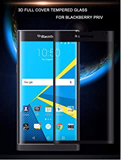 BlackBerry PRIV (Black): Amazon in: Electronics