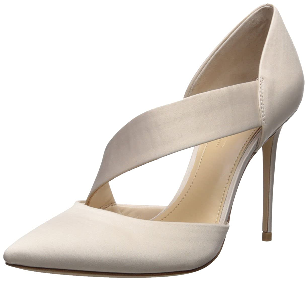 Light Sand Vince Camuto Imagine Women's OYA Pump