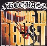 Nothing to Regret by Freebase