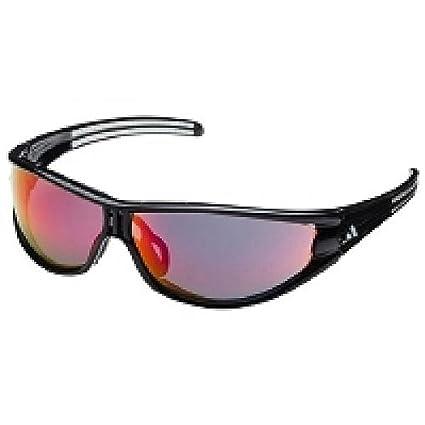 Adidas Eyewear Evil Eye Gafas de Sol, Negro, One Size ...