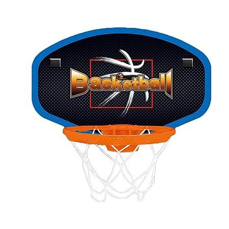 BESPORTBLE - Canasta de Baloncesto Colgante portátil para ...