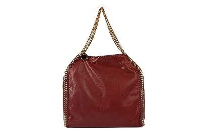 Image Unavailable. Image not available for. Colour  Stella Mccartney  women s shoulder bag ... 6a13e6d494f58