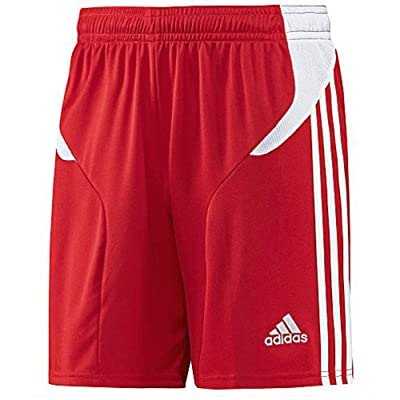 Adidas Campeon 11 Soccer Short Youth (Red)