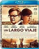 Un Largo Viaje [Blu-ray]