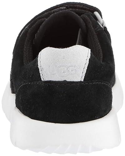 b13e70493f5 Amazon.com   UGG Kids' T Tygo Sneaker   Sneakers