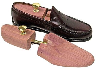 Mens Shoe Tree Clinton-7011-XL-11W-13M