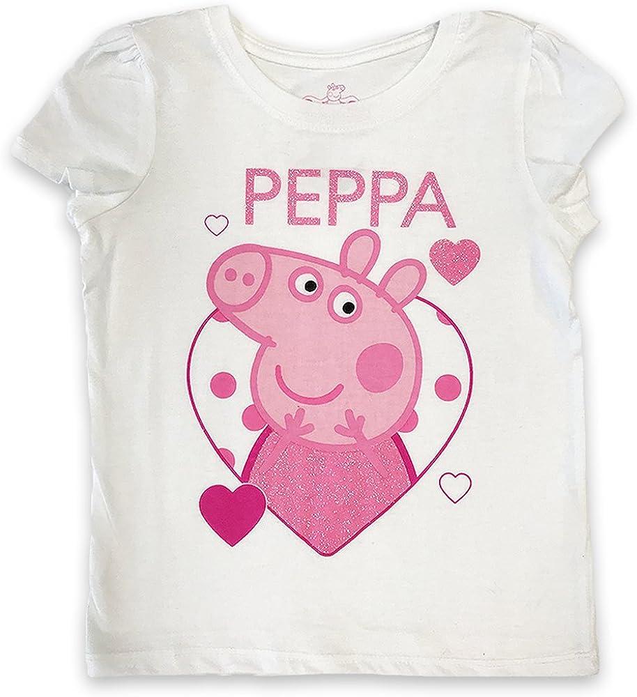 Peppa Pig Maglietta