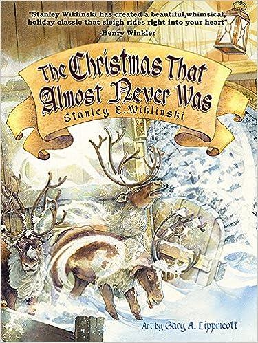 The times big christmas giveaway image