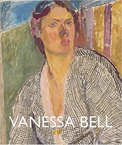Exposition Vanessa Bell au Dulwich Museum (Londres) 61wjPjUnjHL._SX418_BO1,204,203,200_