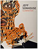 img - for Opener 26: Jeff Sonhouse   Slowmotion book / textbook / text book