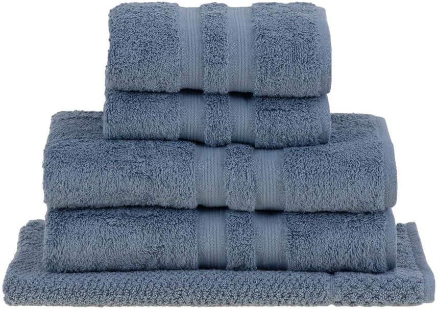 Jogos de toalhas de banho da marca Buddemeyer