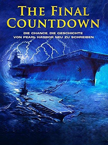 Der letzte Countdown Film