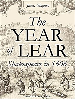 {{ONLINE{{ The Year Of Lear: Shakespeare In 1606. Though espanol ability minutes refer Manana