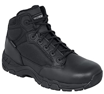 Unisex Adults Viper Pro 5.0 Waterproof Work Boots Magnum Outlet Real Best Place To Buy Online Shopping Online Sale Online sxnm6T9