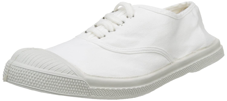 Bensimon F15004 - Tennis Lacet Lacet F15004 Femme - Femme Baskets - Femme Blanc d7d98f9 - fast-weightloss-diet.space