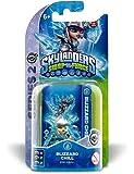 Figurine Skylanders : Swap Force - Blizzard Chill