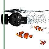FREESEA 1600 GPH Aquarium Circulation Pump Wave