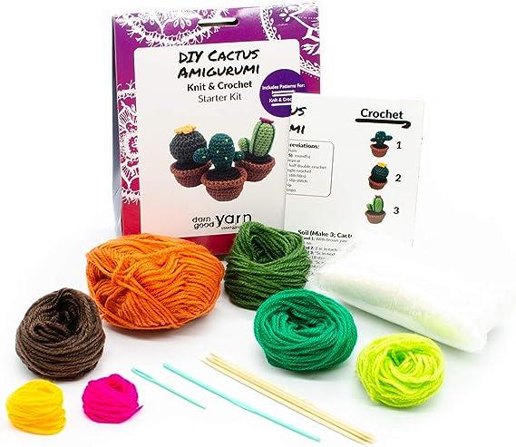 Guru Super Fine Pole spécial crochet