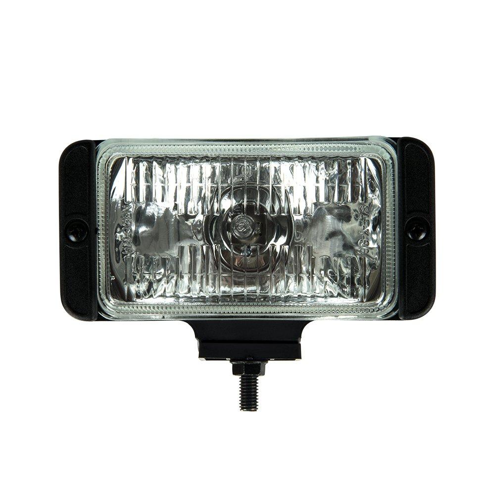 Hhr Fog Lamp Wiring Diagram Auto Electrical Renault Lights Adjustment