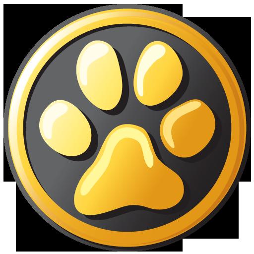 Pet Animal Alarm - 6