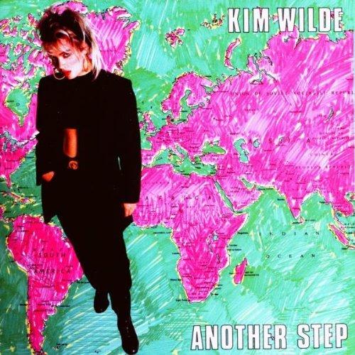 Kim Wilde - I Love The 80s Vol.2 - Zortam Music