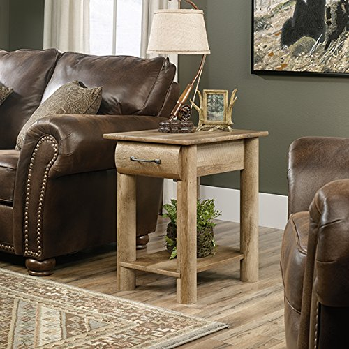 sauder furniture end tables - 6