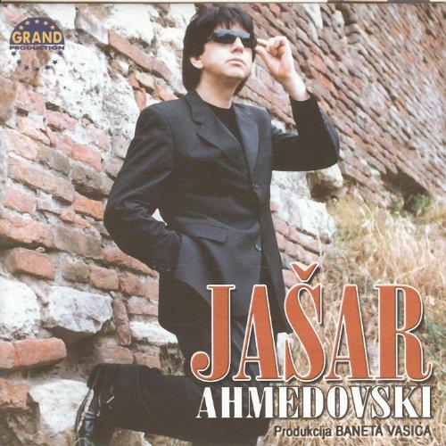 Amazon.com: Jasar Ahmedovski: Jasar Ahmedovski: MP3 Downloads