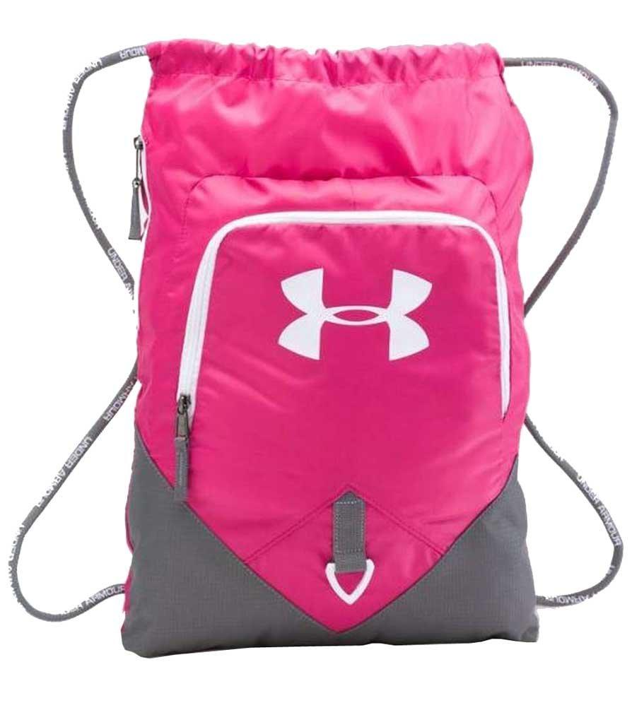 6aa76c0682 Best Rated in Lacrosse Equipment Bags   Helpful Customer Reviews ...