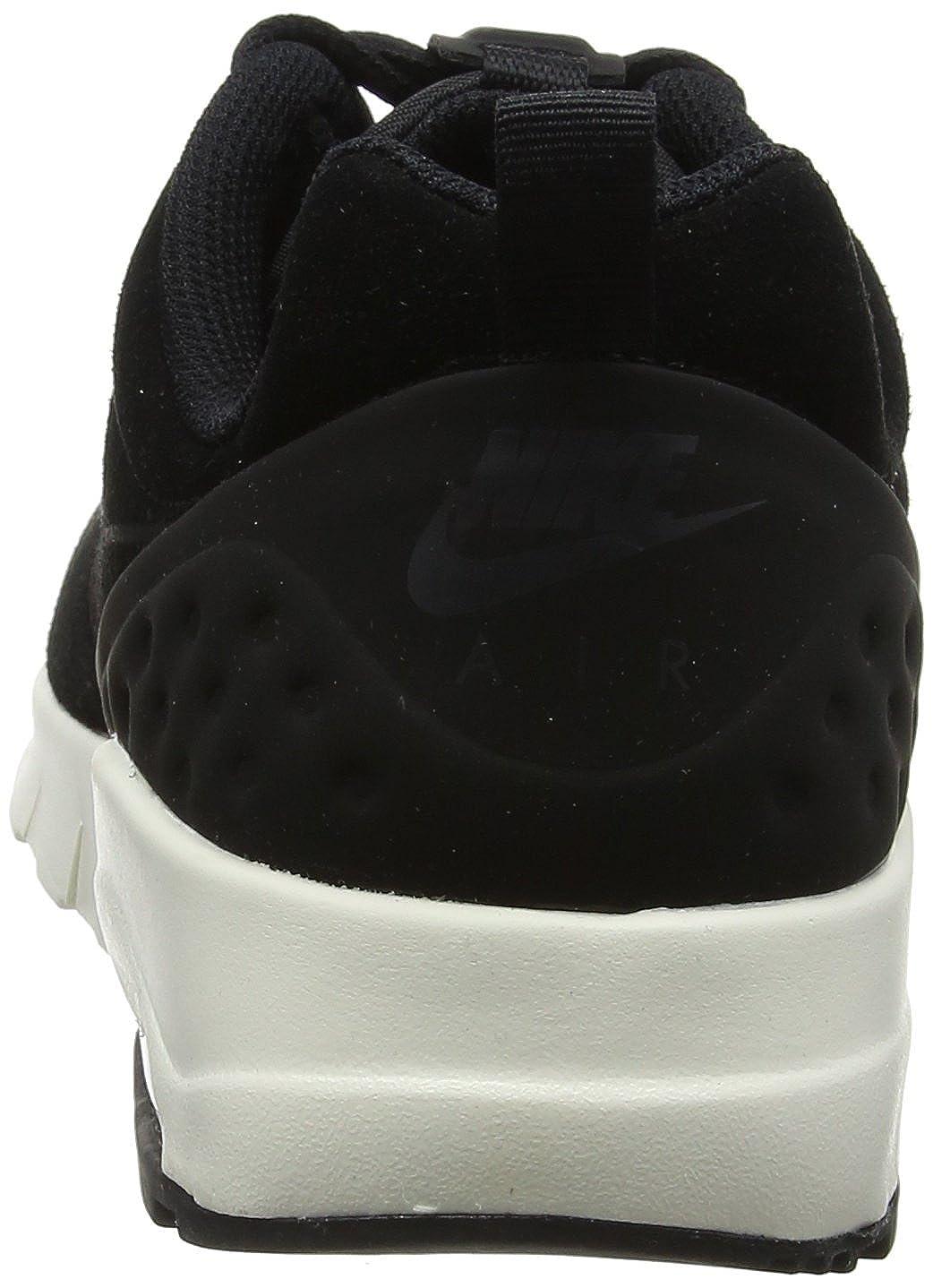 Nike Herren Herren Herren Air Max Motion Lw Premium Turnschuhe 7420a4
